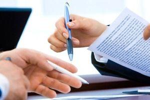 Tăng quyền cho DATC để giải cứu doanh nghiệp