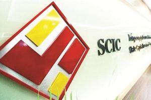 Kiên quyết hơn khi doanh nghiệp không chịu chuyển giao về SCIC