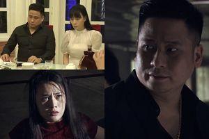 Chẳng phải Cảnh cũng không phải Phong, nam nhân này có thực sự là 'soái ca' của cuộc đời 'Quỳnh Búp Bê'?