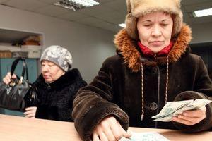 Nga chính thức tăng tuổi nghỉ hưu