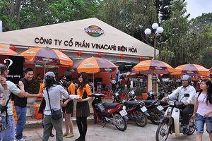 Nửa đầu năm, Công ty mẹ - Tổng công ty cà phê Việt Nam lợi nhuận suy giảm, nặng gánh đầu tư tài chính