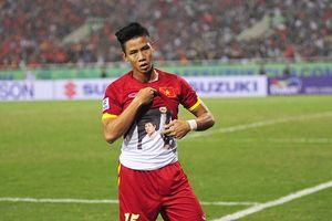 HAGL thừa nhận muốn có trung vệ 'thép' của bóng đá Việt Nam