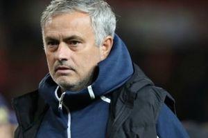 Top 3 ngôi sao có thể sẽ rời Man Utd vì Mourinho