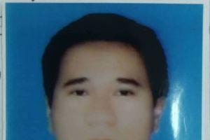 TPHCM: Truy nã Phó TGĐ Công ty Gia Phú lừa bán nhà cho nhiều người