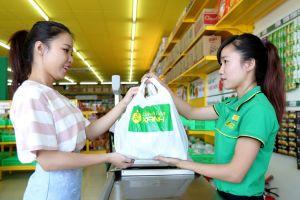 Thị trường bán lẻ gần 180 tỷ USD Việt Nam: Cuộc chiến khốc liệt giành thị phần