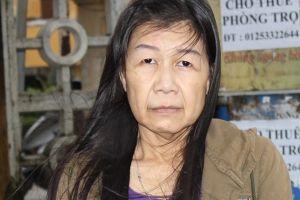 Hành trình lột xác kì diệu của cô gái 22 tuổi mang gương mặt bà lão U80