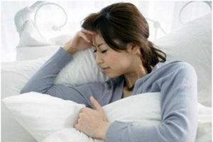 Cần làm gì khi bị suy nhược cơ thể?