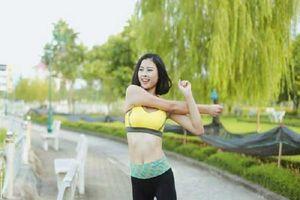 Chuẩn cân giữ dáng nếu tránh xa những món ăn vặt giàu calo, dễ gây béo phì này