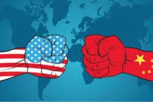 Donald Trump 'khai hỏa' chiến tranh thương mại: Trung Quốc chịu nhiều 'thương vong'