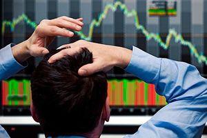FED tăng lãi suất và ngày cũ của tương lai
