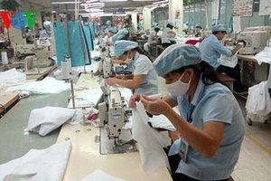 Nếu nền kinh tế dựa nhiều vào FDI, năng suất lao động sẽ giảm nhanh