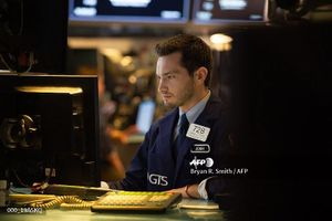 Fed khiến giới đầu tư bất an