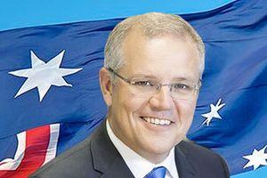 Australia thay Thủ tướng sau một đêm: Chính trường hỗn loạn