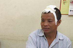 Từ vụ thảm án tại Thái Nguyên: Làm sao để tội ác không lặp lại?