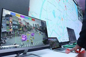 Cho ý kiến về Khung kiến trúc Chính phủ điện tử Việt Nam phiên bản 2.0 trong tháng 11/2018