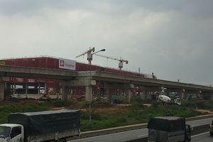 Cầu, đường cho xe ra vào Bến xe Miền Đông mới ra sao?