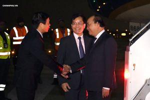 Việt Nam tự tin sẽ hoàn thành trọng trách tại Hội đồng Bảo an LHQ