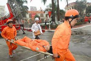 Không đóng bảo hiểm tai nạn lao động, người sử dụng lao động có trách nhiệm gì?