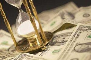 FED nâng lãi suất USD: Dân Mỹ nợ nhiều hơn nhưng...