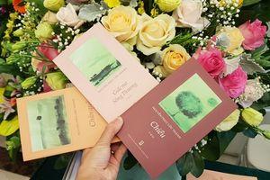 Nguyễn Phúc Thành-Hiện tượng thơ lục bát đặc biệt thế kỷ 21