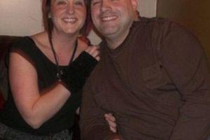 Mẹ bóp chết con 7 tháng vì phê thuốc: Nỗi đau khi bạn thân mang thai với chồng