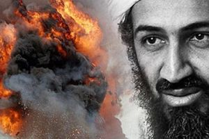 Hé lộ chi tiết cuộc tiêu diệt Bin Laden (Kỳ 1): Xuất kích
