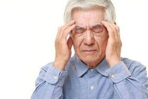 Bỏ ngay 6 thói quen xấu khiến trí nhớ suy giảm