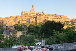 10 việc cần chuẩn bị khi du lịch châu Âu tự túc