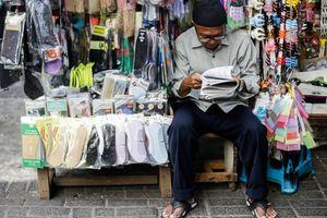 Indonesia sẽ tổ chức các cuộc họp hàng tuần về tin tức giả