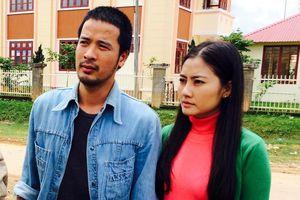Đoàn Thanh Tài: 'Đừng mượn lý do đóng chung với nhau phải yêu nhau'