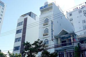 Khách sạn ở Đà Nẵng có 3 du khách tử vong: Phát hiện thêm các trường hợp ngộ độc tương tự