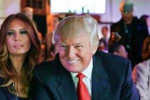 Xe Mỹ không được ưa chuộng tại Nhật, Tổng thống Trump 'tung chiêu'