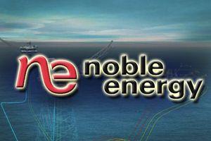 Noble Energy giúp Ai Cập trở thành cường quốc khí đốt