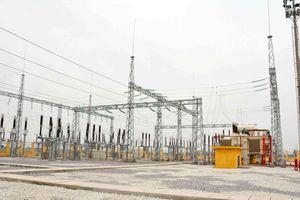 Điện & những vấn đề đáng quan tâm