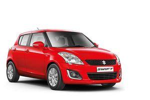 Ô tô Suzuki 161 triệu: Chiếc xe chị em Việt ước mơ