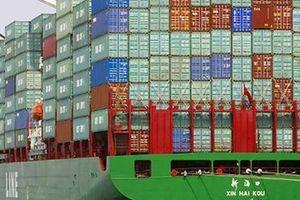 Ngoài thuế, Trung Quốc có 'vũ khí' lợi hại nào trong cuộc chiến thương mại?