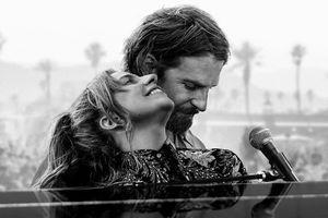 Lady Gaga và Bradley Cooper tung ca khúc chủ đề phim 'A Star Is Born'