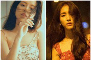 'Chi thanh xuân' - 'Hòa thanh xuân' và trào lưu mỹ nhân Việt ghi dấu tuổi trẻ theo cách cực ấn tượng