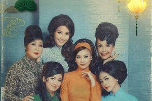 Việt Nam chính thức có đại diện tranh tài tại Oscar lần thứ 91