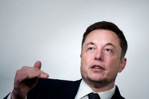 Elon Musk bị kiện vì đăng tải 'thông tin không đúng sự thật'