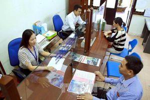 Rà soát các loại hộ tịch, chuẩn bị số hóa dữ liệu của người dân Thủ đô