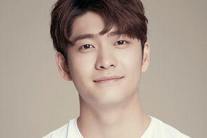 Kang Tae Oh nói về độ nổi tiếng của mình ở Việt Nam