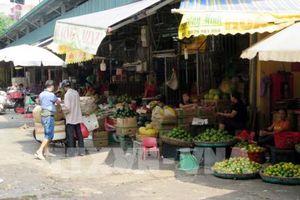 Chủ tịch UBND TP. Hà Nội: Những chứng cứ sai phạm tại chợ Long Biên là có cơ sở