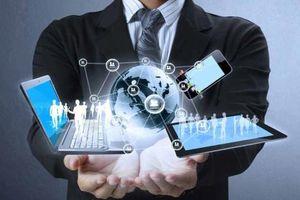 Công nghệ tác động đến tiếp thị và xu hướng bán hàng đa kênh