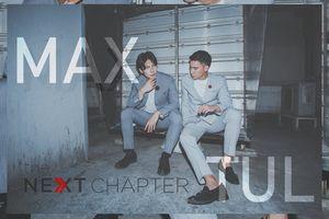 'Together With Me The Next Chapter' viết tiếp giấc mơ hay dập tắt hy vọng của 'hủ nữ'?