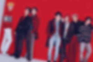 Không phải TWICE, đây mới là nhóm nhạc 'cá kiếm' giỏi nhất JYP