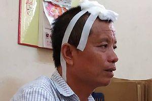 Sẽ giám định tâm thần nghi phạm vụ thảm án Thái Nguyên