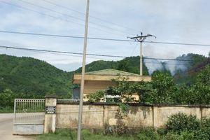 Nghệ An: Ô nhiễm môi trường tại Bãi rác Nghi Yên, trách nhiệm trước hết thuộc về Công ty cổ phần Môi trường và Công trình Đô thị Nghệ An
