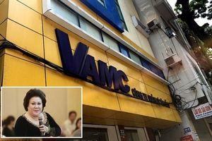 VAMC và BIDV 'đại hạ giá' khoản nợ của 'bông hồng vàng Phú Yên'