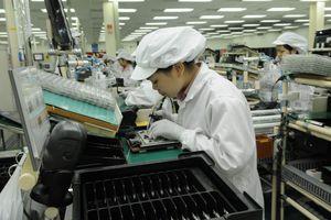 9 tháng xuất siêu hơn 5 tỷ USD, kinh tế Việt Nam năm 2018 dự báo vượt 6,7%